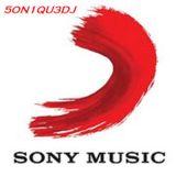SONIQUE LIVE IBIZA EP 1,000,000 SÓELAS