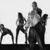 90s Groove Mixtape Vol. 1