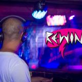 DJ Raver - Kick Bass Mix (Enero 2013)