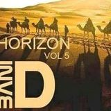 HORIZON 05 By BANI D