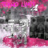 TekNo Limit