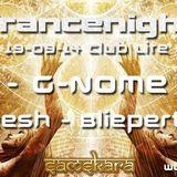Dj-Tameesh-[Samskara-20-09-2014-chillout-dub-triphop]