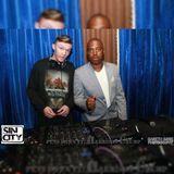 DJ Picz Vocal Deep Mix December 2015