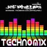 Technomix