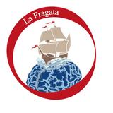 La Fragata 2019-06-18 (Junio 18)