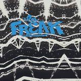 La Freak #74 - KM3 and the Keyboard Fantaisies