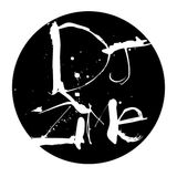 DJ Zime - Bootee Re-Edit