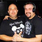 DJ Steven & Jassen Petrov - Get BECKS Home 2005