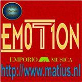 Emporio Musica presents EM051on