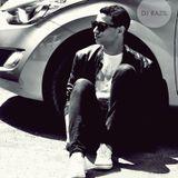 OLD DUTCH - new TRACK - DJ BAZIL O_X