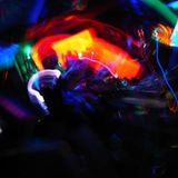 Soundscape 03