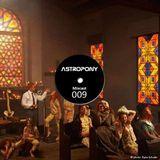 Mixcast 009