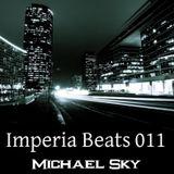Imperia Beats 011