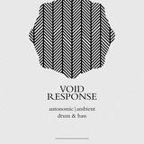 Void Response