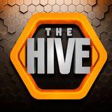 The Hive 11/11/2016 (closing set) @ club Versuz