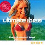 Ultimate Ibiza 2000 Alex P