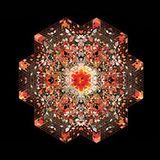 Folktronica & Downbeat 001