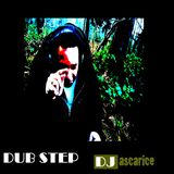 Ascarice (DJD) - Boosted 20 C Dub Step Check