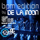 BPM Edition by De La Moon | Mix #5