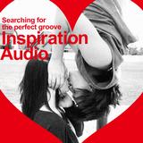 Inspiration #43: Gift of Love