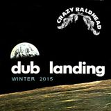 DUB LANDING Winter 2015
