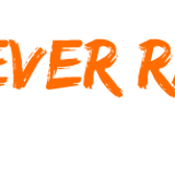 Fever Radio #16 (Juanse Bravo 10min Guest Mix)