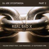 Real Bad 10 | Part 2