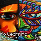 ARTIMIXX - ETHNIKO TECHNIKO SATURDAY NIGHT 3-15-14