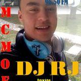 Soiree DJ NINO Suivis par DJMC moez Radio jeunes tunis le 21-04-2019