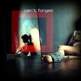 CAN'T FORGET (d'n'b mini mix)