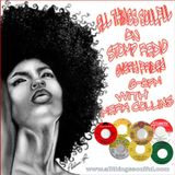 All Things Soulful 4th December 2015