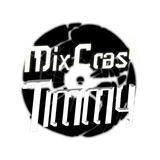 Mixcrash #19