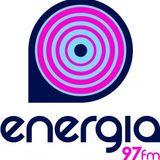 LTJ Bukem – DJ Marky Audio Terremoto Show x Rádio Energia 97fm Sau Paulo 08.06.2013