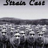 Strain Cast