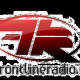 Frontline Radio 9 Year Anniversary Show