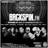 BACKSPIN_FM_FOLGE_27_FEB_2011