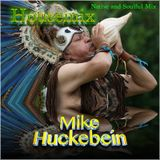 Native and Soulful Housemix by Mike Huckebein