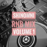 New & Old RnB Mix Vol.1