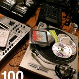 Timmy Stewart - 100 Mix 2010
