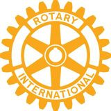 Interview with Tim Bowker of the Wych-Malbank Rotary