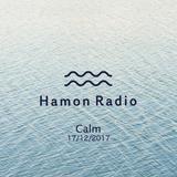 #2 Calm w/ Hamon Radio @cocomo, Kamakura