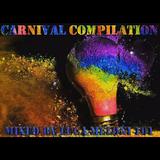 Carnival Compilation 2017