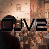 DJV2 live at Bazar Festival Q-Day [2013]