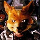 Glass to the Wall - From the Industry's Mouth to Your Ears! Ep.04: Star Fox Anniversary Special