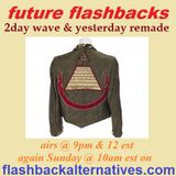 FUTURE FLASHBACKS MARCH 20, 2020 episode