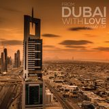 From Dubai With Love 134