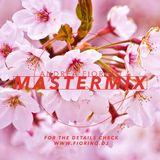 Andrea Fiorino Mastermix #656