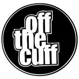 Hedonist Jazz - Off The Cuff 2