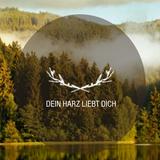 """Baumwipfelpfad  Warm up Mix  22. August """"Musik mit Aussicht"""""""