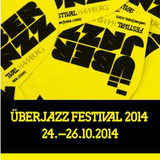 A Tribute to Überjazz Festival Hamburg 2014